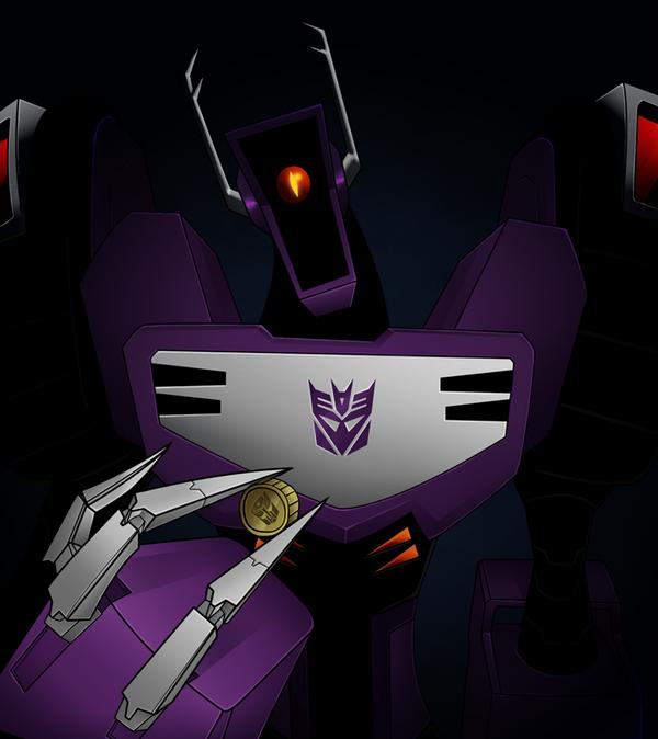 [Pro Art et Fan Art] Artistes à découvrir: Séries Animé Transformers, Films Transformers et non TF - Page 6 Choose_a_side_by_downbox-d4eqy8h
