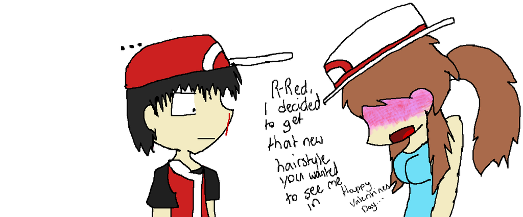 Where Is The Red Cafe In Pokemon X