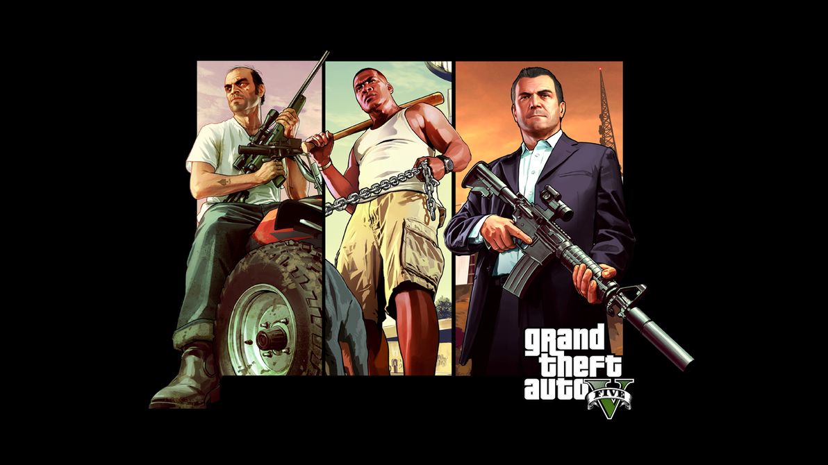 Gta Buy Any Car For Free Dns Code Xbox One