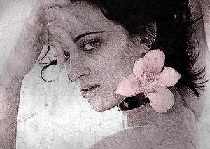 AA.........again by EthrielTD by ILoveYouAsia