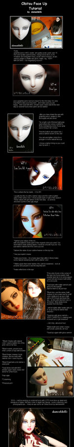 Obitsu_Tutorial_by_DamselDolls by Plush-club