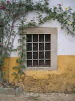 Objects - Window by Stock-gallery