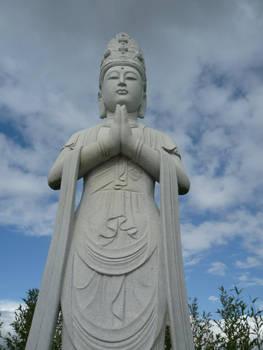 Buddha Eden 08