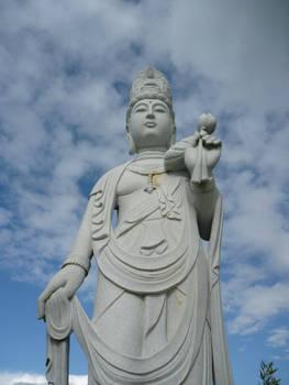 Buddha Eden 09