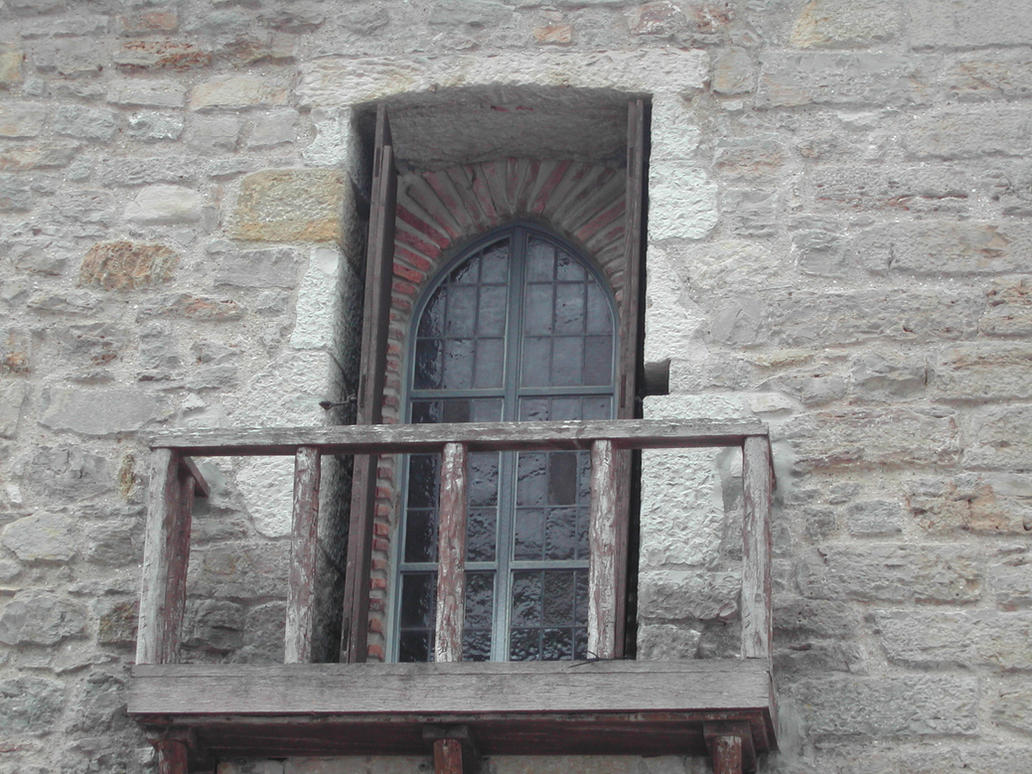 Objects castle window by stock gallery on deviantart for Window object
