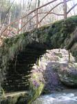 Old Bridge 03