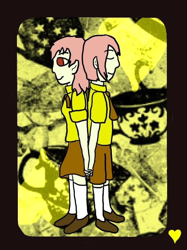 4th Alice by Victoria-Firewriath