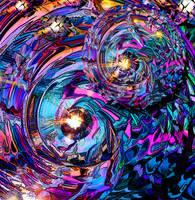Infinity...-it's-a-blast-blast-blast-final by philsh