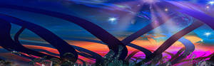 Bemusement...-a-new-dawn