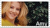 BtVS stamps: Amy by Severka