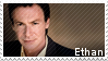 BtVS stamps: Ethan by Severka