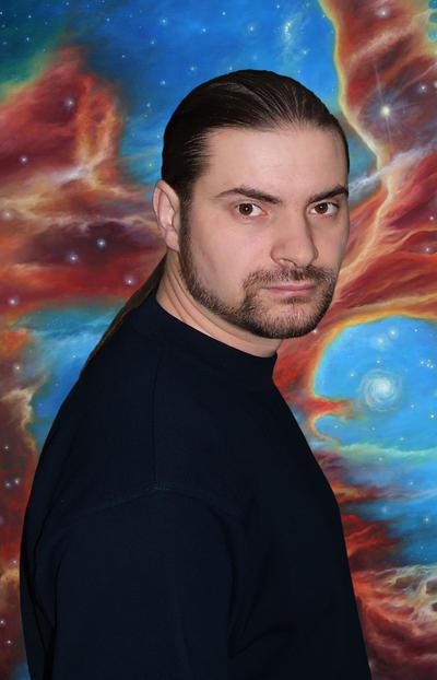 pentegos's Profile Picture