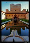 Alhambra..
