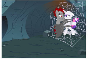 The Spider Pony Trap - Wrap Up