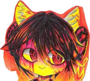 Lilium26's Profile Picture