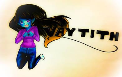 Vaytith by Lilium26