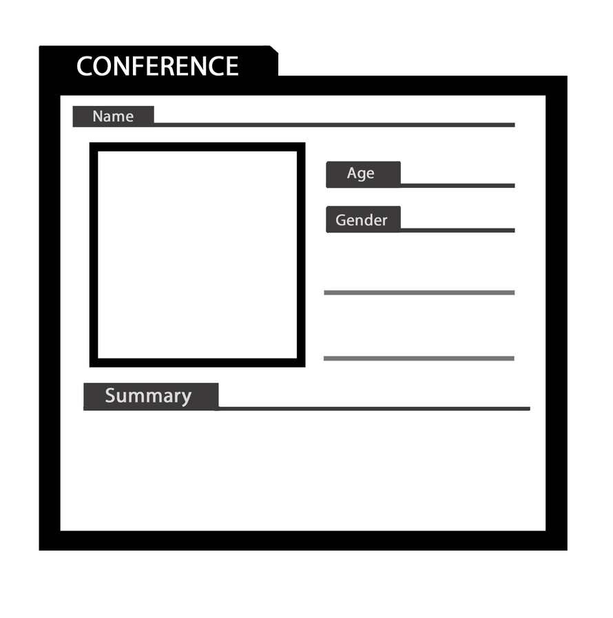 Patient Chart Template by dedizenoflight on DeviantArt