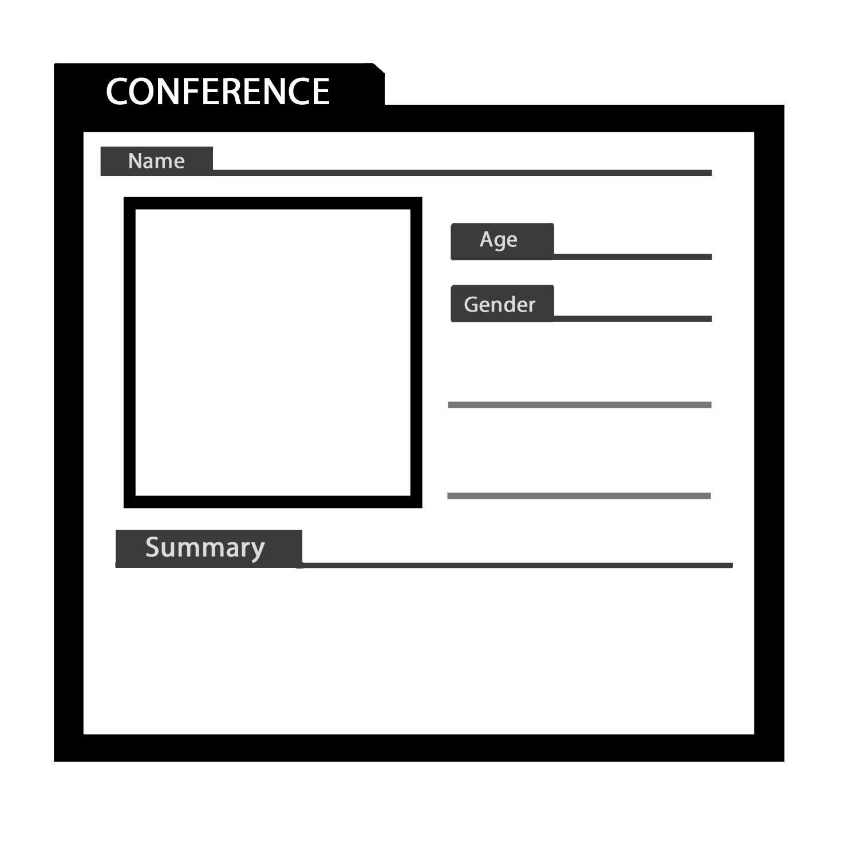patient chart template by dedizenoflight on deviantart. Black Bedroom Furniture Sets. Home Design Ideas