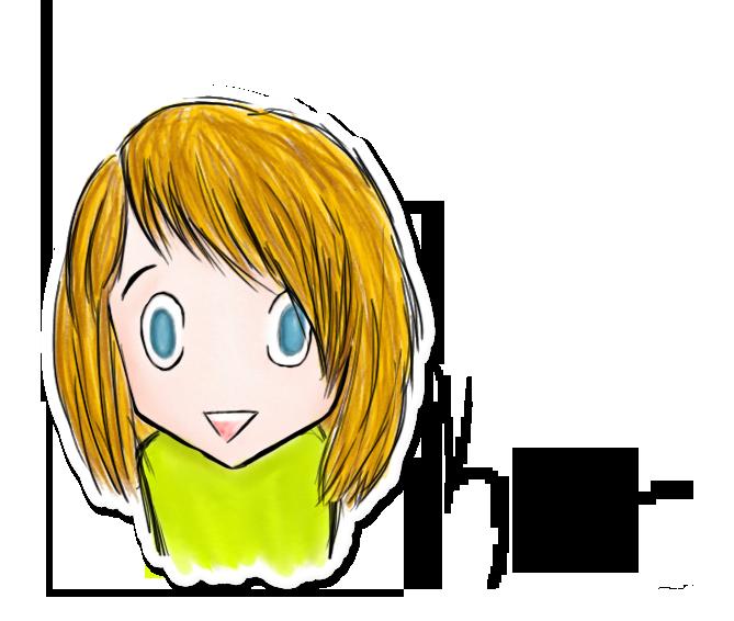 CowGirl0x29's Profile Picture
