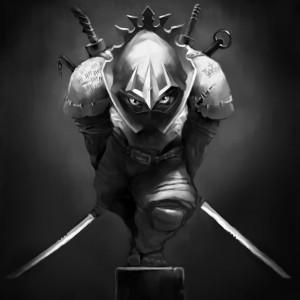 gillspar's Profile Picture