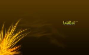 Cassa Blast by abimanyu