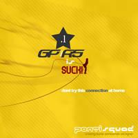 STAR1 GPRS SC by abimanyu