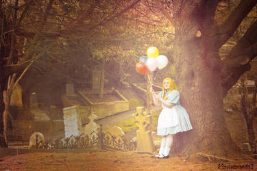 Alice edit