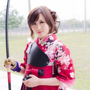 abeyasuakisama's Profile Picture