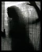 through the veil II by monkeybug