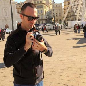 mutodori's Profile Picture