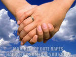 Date Rape by HolyDemon