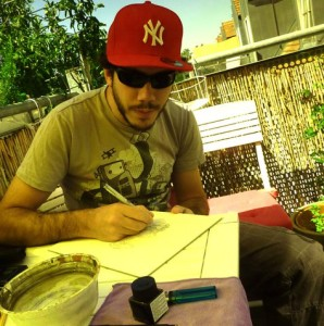 RaffaelePicca's Profile Picture