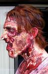 Gory Zombie