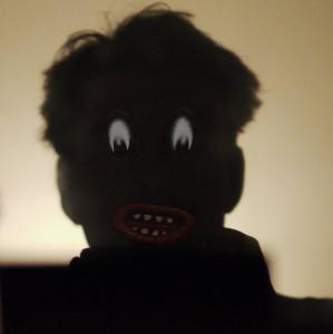 RoB-FranKsDad's Profile Picture