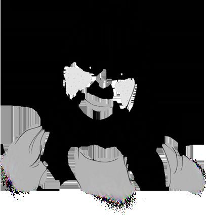 Ombreuse's Profile Picture