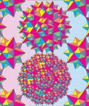 Sissid fractal
