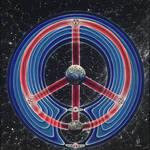 Peace on Lagrange
