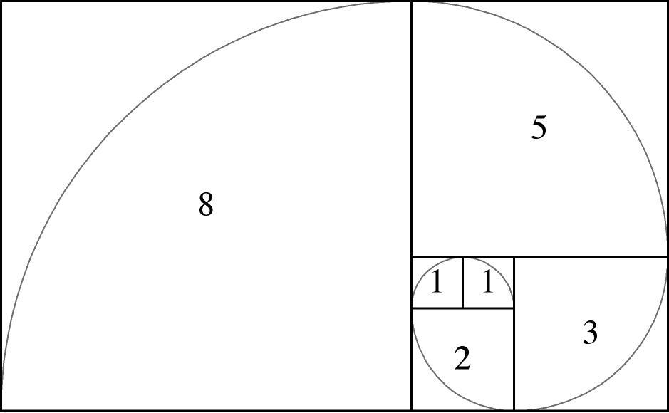 the fibonacci sequence in tool u2019s lateralus