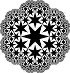 Odonodo Stars