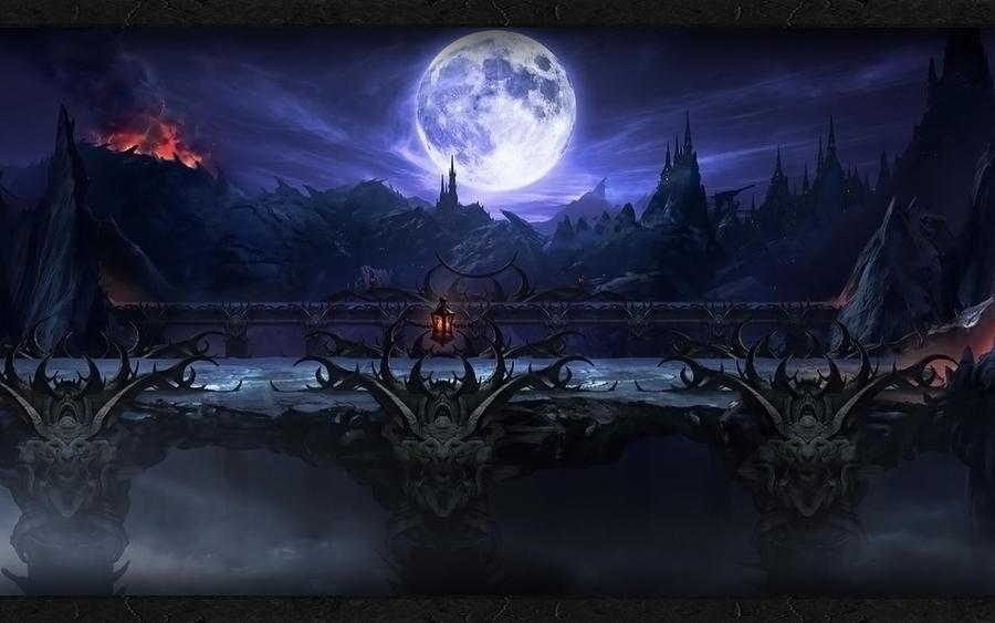 mortal_kombat_wallpaper___pit_by_theinfa