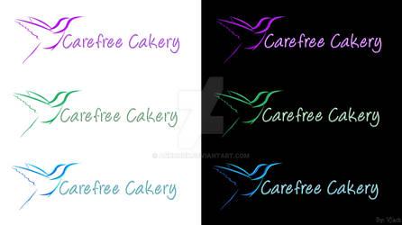 Carefree Cakery