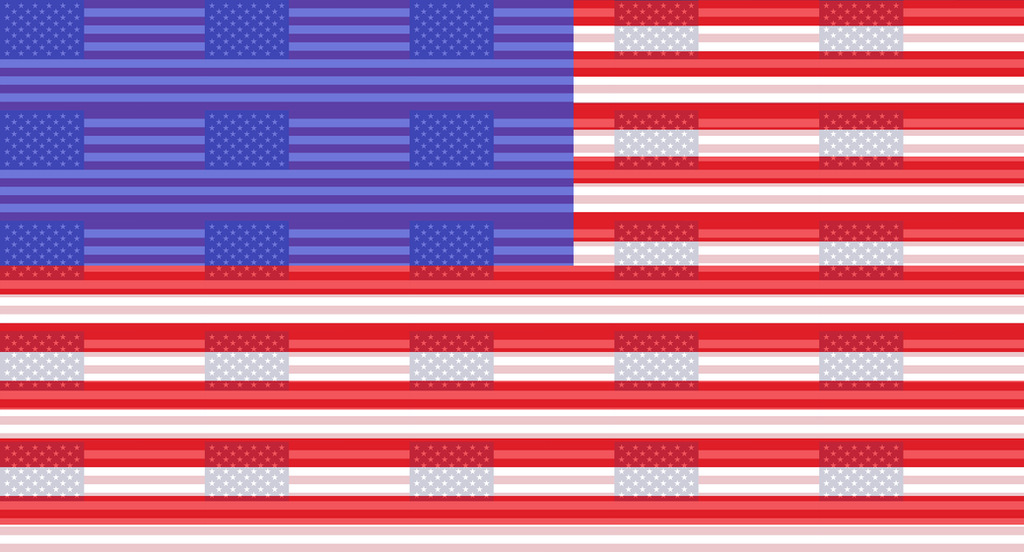 super mega ultra american flag by dudebro1890 on deviantart