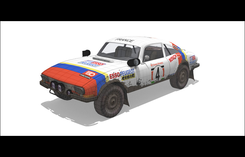 Peugeot_504_Rallye_for_TMU_by_munchou