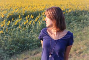 Liz686's Profile Picture
