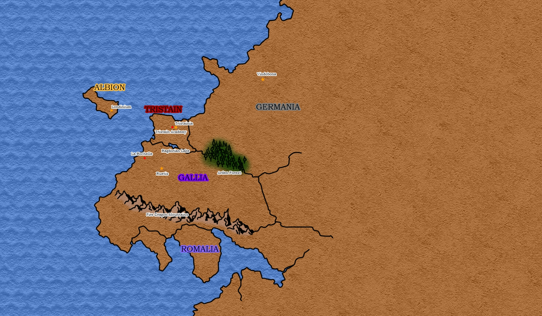 halkeginia map by jamesdfawkes on deviantart