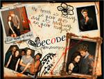 decode scrapbook