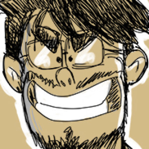 RedGeOrb's Profile Picture
