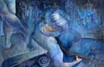Orpheus I: Nocturne