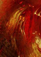 120 red silk by xamdam