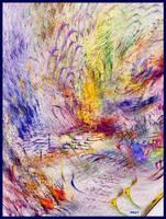 colorarium by xamdam